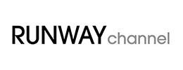 RNWAY channel